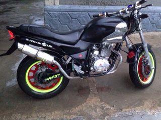 Viper GW 200