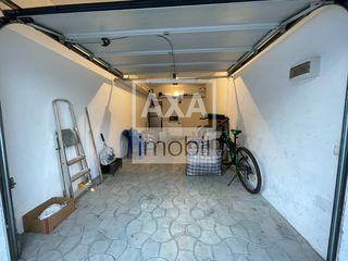 Garaj + subsol cu suprafața de 40 mp! Bloc nou, Botanica