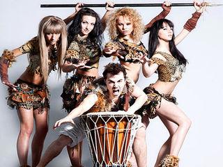 Профессиональный подбор артистов и шоу программы - музыканты, танцоры, ведущие/мс, бэнды, dj's!