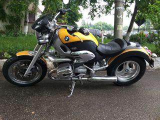 BMW к1200с