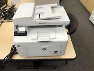 Продам принтеры и мфу hp .м-227fdw. m-135a .