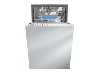 Masini de spalat vesela noi,garantie,livrare,credit посудомоечные машины новые,доставка,кредит