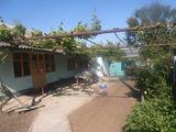 casa pe pamant , raionul Hincesti