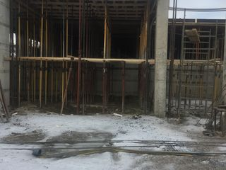 Здачя домов в эксплуэтациий быстро и конструктивно