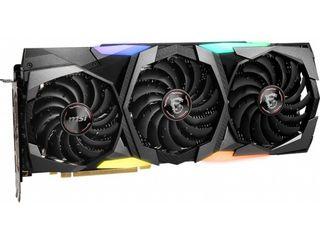 Видеокарты Gigabyte GeForce RTX 2060S, 2070S, 2080 ! Sapphire Nitro+ Radeon RX 5700 / 5600 XT !
