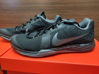 Adidasi Barbati , crosuri,красовки,обувь adidasi original din anglia Nike Puma Adidas domnisoare