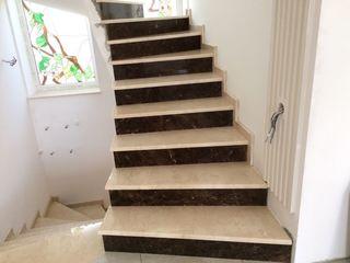 Scari, SRL Deltagran, scari din marmura, scari din granit, мраморные лестницы, гранитные лестницы