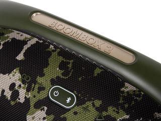 JBL Boombox 2! Официальные дилеры! + Гарантия + Бесплатная доставка!