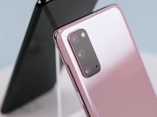 Cumpar куплю Samsung Galaxy S20 / S20 Ultra