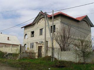 Vind casa Cricova, 16 ari