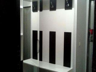 Продам 3-комнатную квартиру с евроремонтом в г. Рыбница по ул. Вальченко