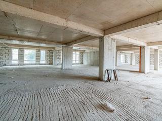 Продажа ком. недвижимости 100м2 под офис в центре на Еминеску! Возможна рассрочка!Сдан в эксплуатац!