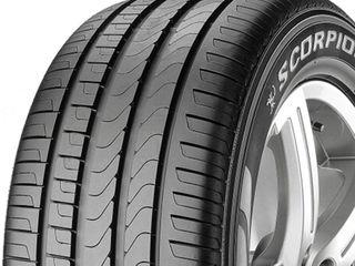 2017 Новые летние шины Pirelli 215/60 R17