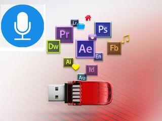 SRGermany dictofon flash, диктофон флешка,flash reportofon, si multe altele