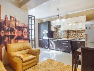 Apartament excelent in Centru , 2 camere +Living