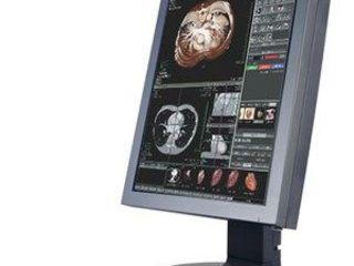 Totoku CCL 208 2 MP монитор  диагностический