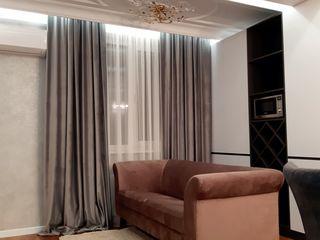 Apartament nou cu dormitor +living