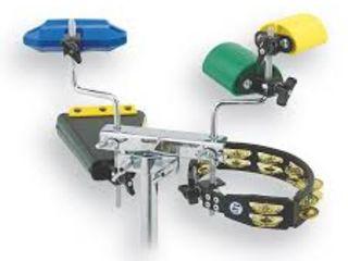 Parts &Drum Accessories