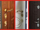 Двери входные металлические от производителя !!!