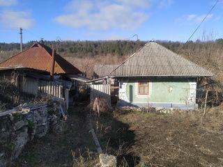 дом в с.Подойма, можно в рассрочку частично