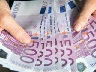 oferta de împrumut și finanțarea