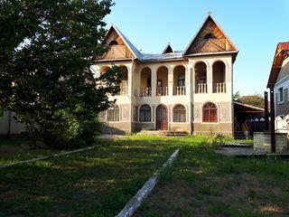 casă de vânzare in Cojușna