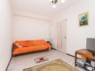 Spre vânzare apartament în sect. Telecentru  29500 €