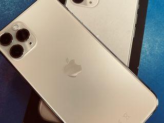 iPhone 11 pro Бельцы