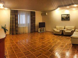 Apartament dotat, gata pentru intrare + garaj subteran
