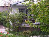Apartament în chirie sau vânzare: mobilat, curte separată și garaj
