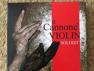 Set corzi vioara