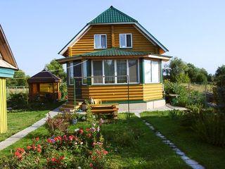 куплю дом в селе до 3000 евро