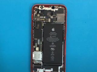 Apple iPhone 12 Mini Smartphone-ul nu se încărca? Vino să înlocuiești conectorul!