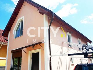 Se vinde casa, Chișinău, Botanica 105 m