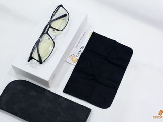 Xiaomi ochelari de protecţie pentru calculator, tv, telefon, tableta diverse monitoare ecrane