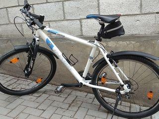 Vând bicicletă germană, marca Univega 550 Alpina