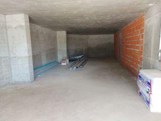 Spre vinzare spatiu comercial amplasat in sectorul Buiucani, pe str. Ioana Radu, 92 mp.