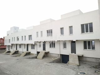 Duplex spre vânzare, Ciocana, 195 mp, 69900 € !