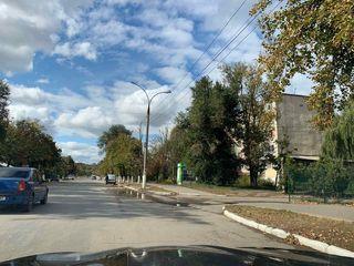 Se vînd 3apartamente cu metraj diferit (varianta albă) pe strada Chișinăului, or. Anenii Noi.