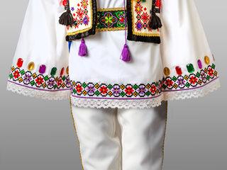 Costume naționale, populare. Национальные, народные костюмы