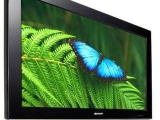 Ремонт срочный(телевизоров мультиварок мониторов микроволновок систем5.1) город пригород куплю