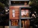 Дом мечты за 2 месяца!!