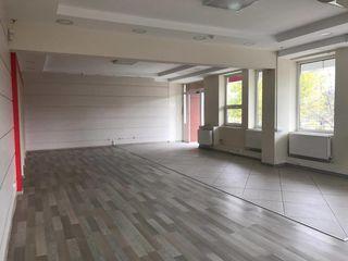 Аренда помещения под бизнес в центре Чекан