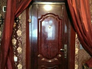 Se Vinde o Cameră In Oraşul Floresti:Strada Mihai Viteazul:2/6.Etajul1.