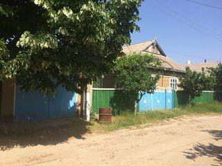 Casa de locuit în or. Cantemir / дом в г. Кантемир