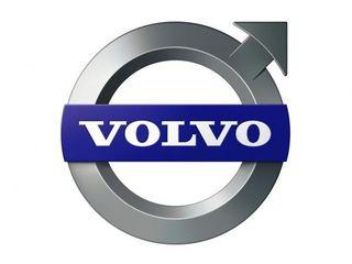 Любые запчасти,расходные материалы и комплектующие на автомобили Volvo