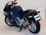 BMW K1200RS