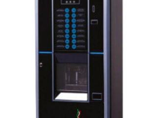 Установка и обслуживание кофейных аппаратов Instalare si deservire aparate de cafea
