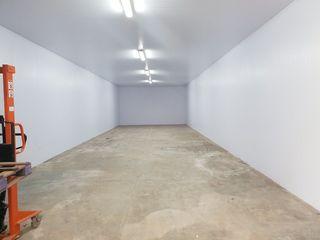 Vânzare, spațiu industrial, frigider, teren 6 ari, negociabil