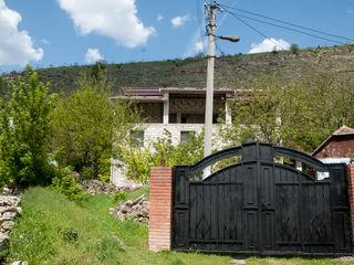 Vinzare, Orheiul Vechi, S. Trebujeni, Casa, 380 mp, 53900 euro